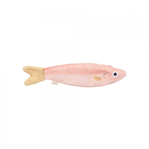 Case - Pink anchovy