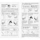 009 Kit de réparation - Traveler's Notebook - Traveler's Company