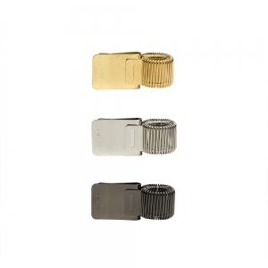 Miniclip penholder - 3 colors