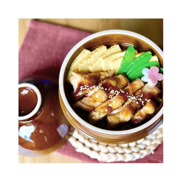 KAMACCO rice cooker - White