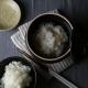 Kamacco cuiseur de riz - Blanc - Tsukamoto