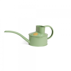 Arrosoir d'intérieur 0.7L - Vert sauge - Haws