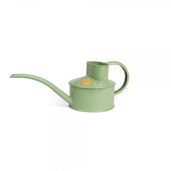 0.7L indoor watering can - Sage green