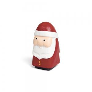 Père Noël Edition limitée 2018 - Rouge - T-Lab