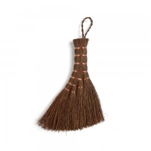 Shuro - Japanese hand broom