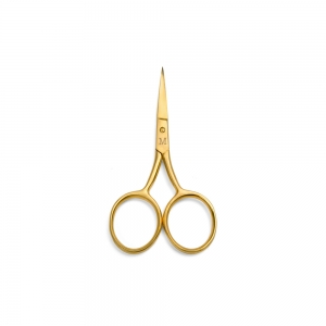 Wide bow - Sewing scissors
