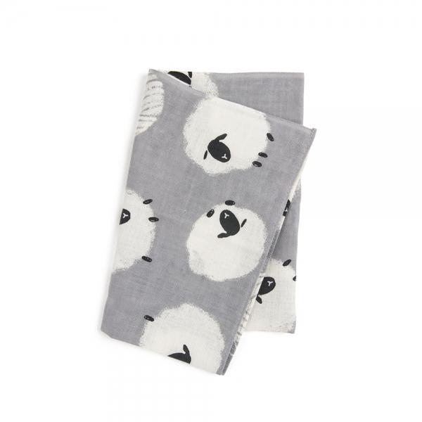 Handkerchief - Sheep