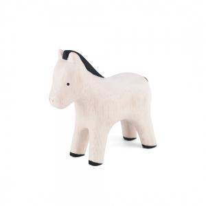 POLE POLE - Foal