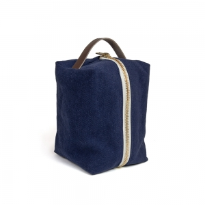 Toiletry case - Georges