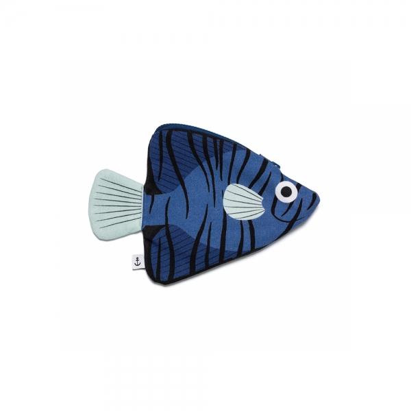 Case - PBlue batfish