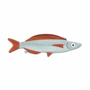 Etui - Jacksmelt - DON FISHER