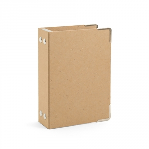 016 - Refill binder ( passport ) Traveler's Notebook