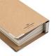 016 - Refill binder ( passport ) Traveler's Notebook