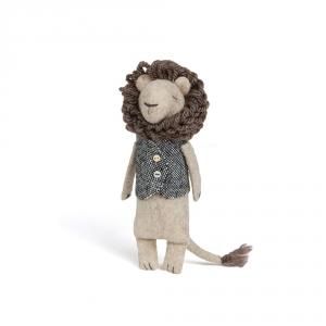 Lion - AMURUTOYS