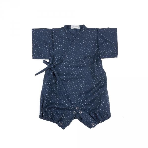 Baby jinbei - Hibana