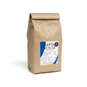 SANTA ROSITA - Coffee beans Honduras