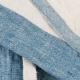 UNIE kitchen towel - Blue