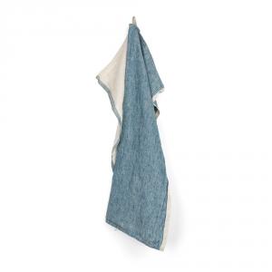 Torchon UNIE - Bleu
