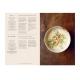 Japon: Le livre de cuisine