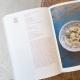La cuisine libanaise - PHAIDON