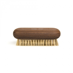 Heritage - body brush