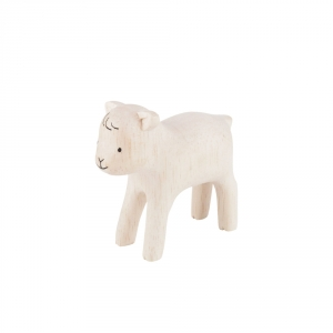 POLE POLE - Kid goat