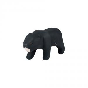 POLE POLE - Black panther