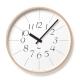 RIKI OPTIMA wall clock - S