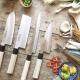 TETSUHIRO - Couteaux de cuisine japonais