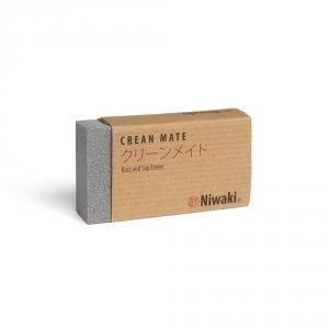 CREAN MATE - Gomme à récurer - NIWAKI