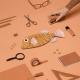 Case - Boxfish