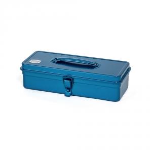 Tool box - Blue
