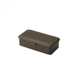 T190 tool box - Khaki