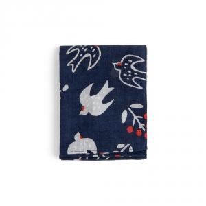 Handkerchief - Swallow