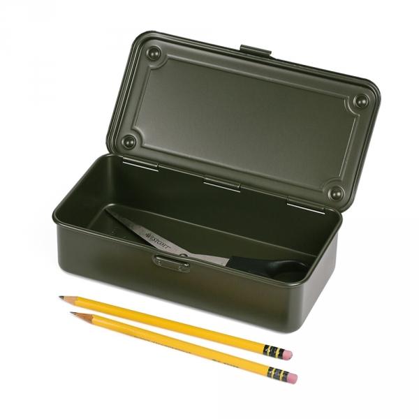 Boite à outils T190 - Blanc - TOYO