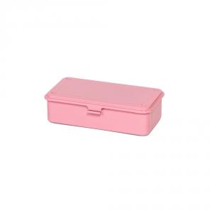 Small tool box - Pink