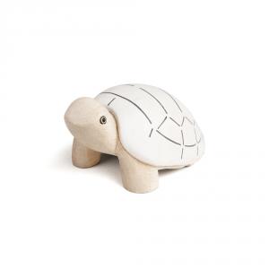 Engimon card holder - Turtle