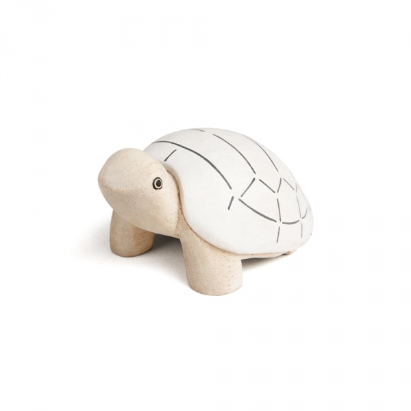 Engimon card holder - Turtle