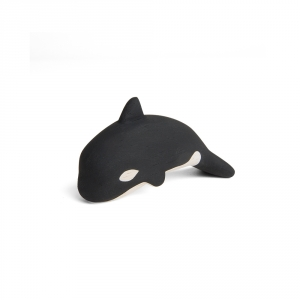 POLE POLE 2020 summer limited edition - Killer whale