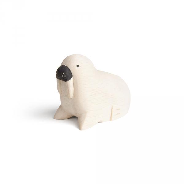 POLE POLE 2020 summer limited edition - Walrus