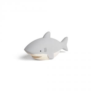 POLE POLE 2020 summer limited edition - Shark