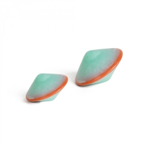 PARADOXE N°1 - Green tea soap
