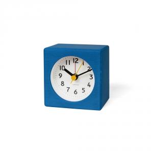FARBE Alarm clock - Blue