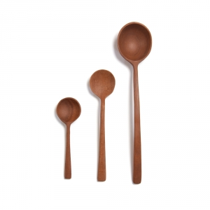 Nature cutlery - 3 sizes available