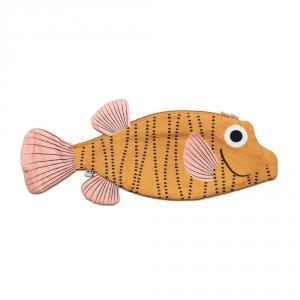 Etui - Boxfish