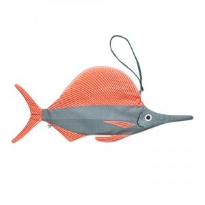 Handbag - Sailfish