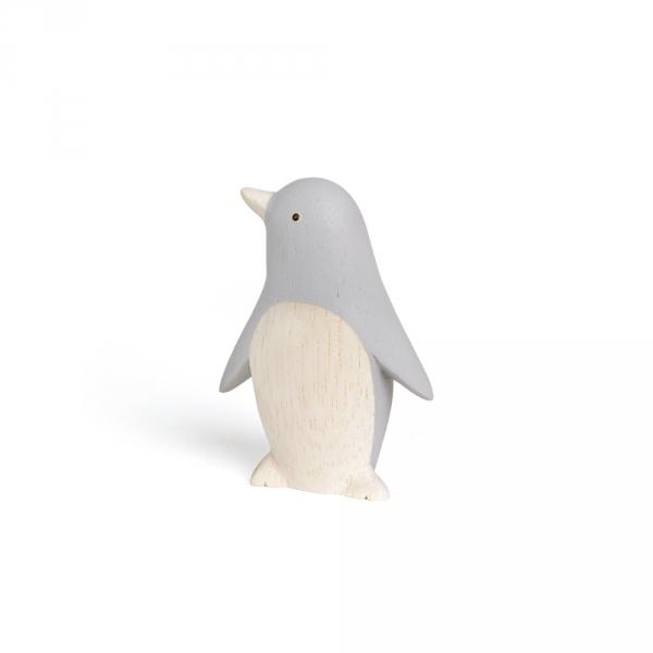 POLE POLE 2020 summer limited edition - Penguin