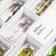 Bottle plant - Hydrangea Macrophylla