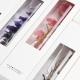 Plante immergée 200ml - Gypsophile Elegans rouge- Slow Pharmacy