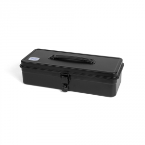 Tool box - Khaki